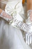 Gants de mariage Ballon Longue Doigt entier multifonctionnel