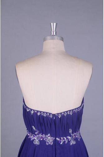 Robe mères Longue Fourreau plissé Luxueux pli Plage Rectangulaire - Page 6