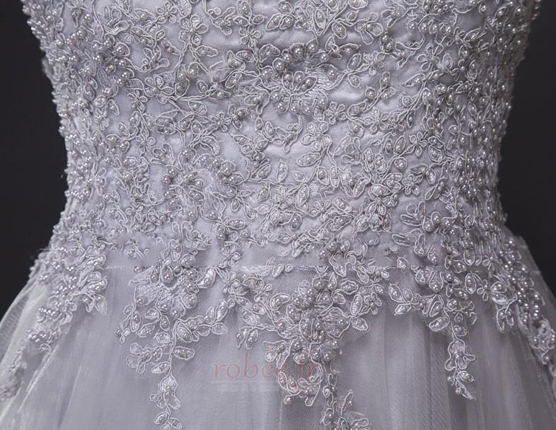 Robe de soirée Elégant a ligne Été Manquant Fourreau Avec Bijoux 6
