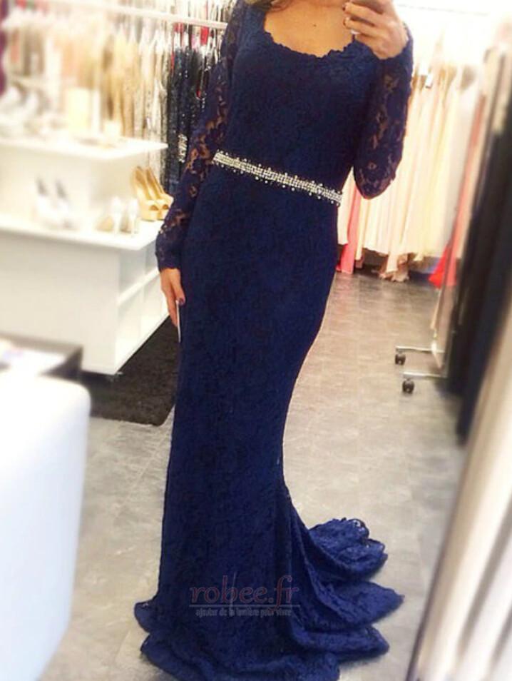 Conseils pour acheter une robe de soirée de mariage en 2021