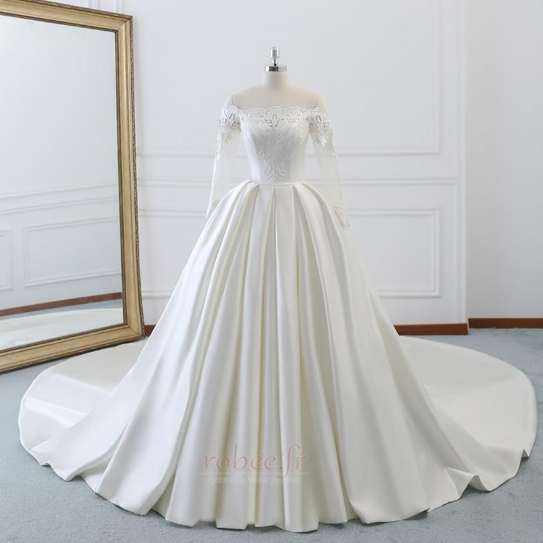 Robes de mariée Pas cher