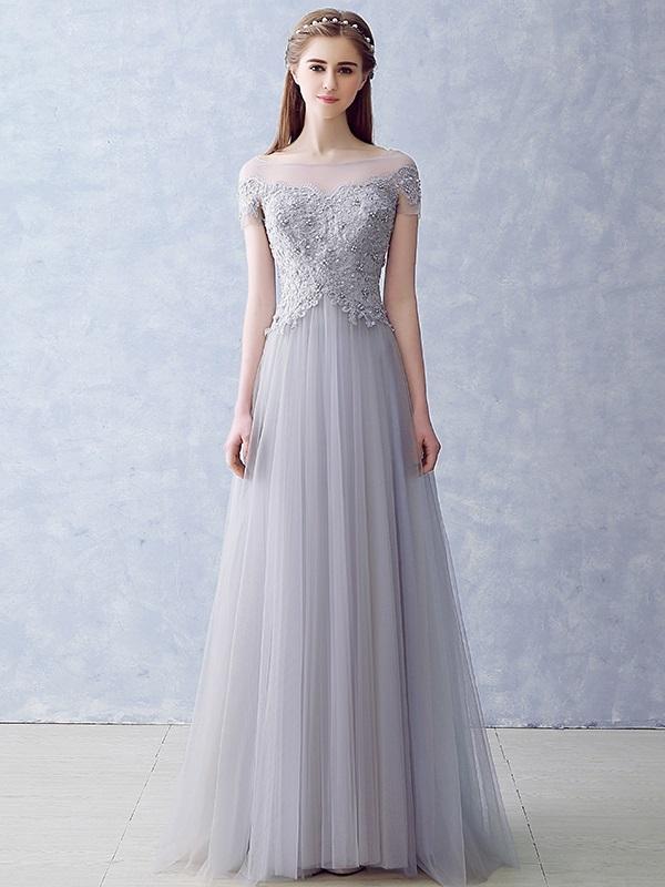 En plus de la coupe et le style de la robe de soirée, vous pouvez également choisir  une robee bustier ou une bretelle. Obtenez un look grec avec une ... 09331064155c