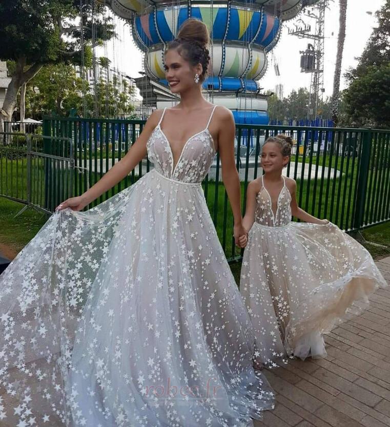 Robes de mariée très bon marché - idées de robes de mariée